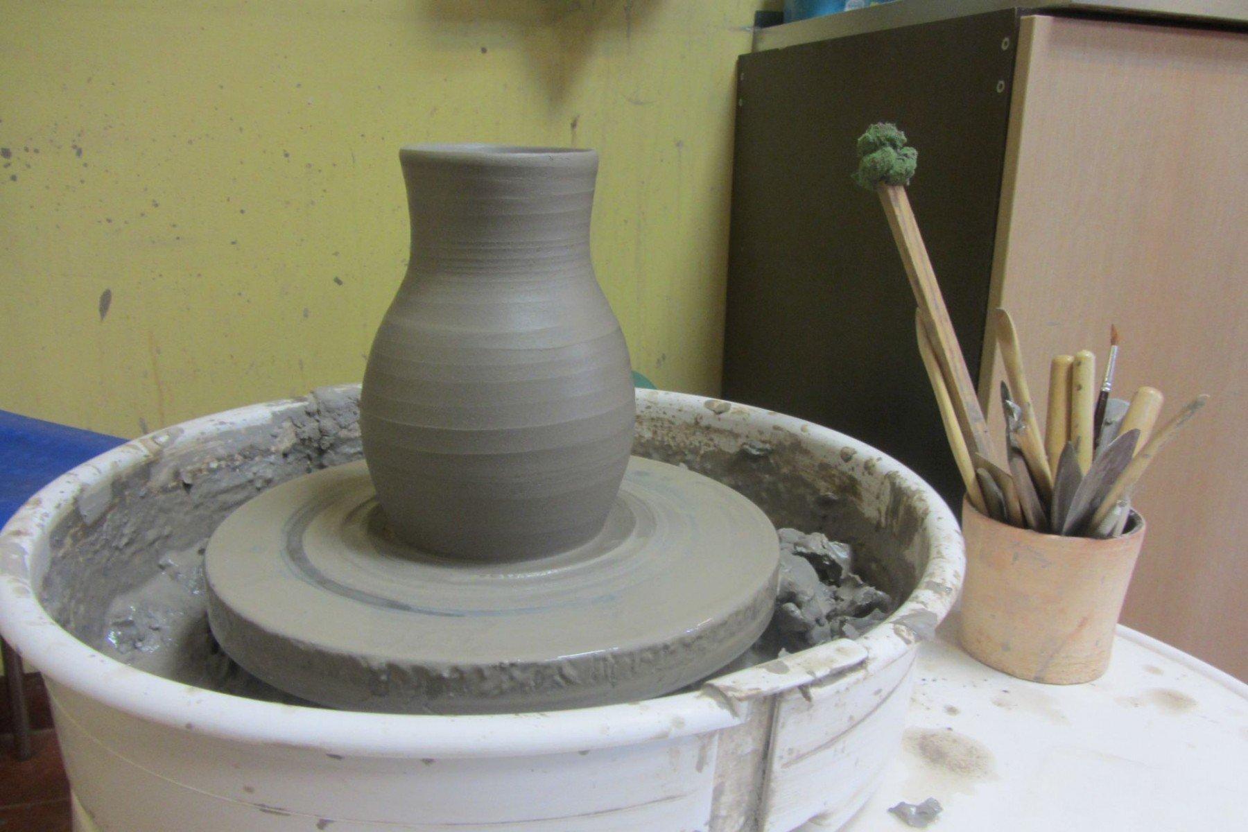 ckd zgierz koło ceramiczne