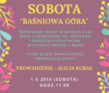 basniowa-sobota