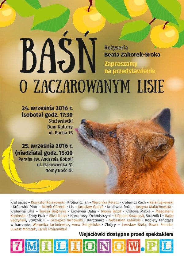 bozl_24i25_prevka-1