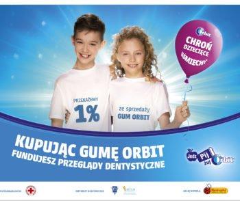 chron-dzieciece-usmiechy_grafika