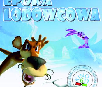 epoka_lodowcowa1-1