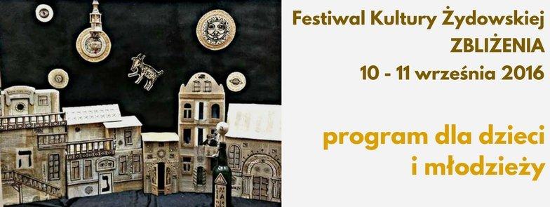 festiwal-kultury-zydowskiejzblizenia-1
