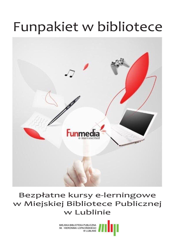 Kursy online Lublin