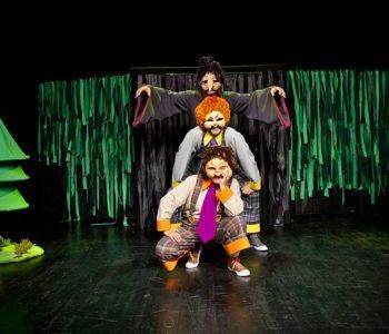 gafy-czarownicy-fafy-3 teatr miasto aniołów restauracja rodzinna