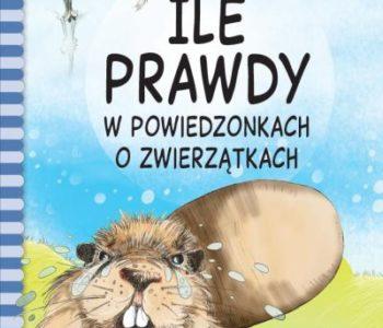 Recenzje książek dla dzieci. Recenzja książki Dlaczego żyrafa ma długą szyję. Recenzje książek dla dzieci i dla rodziców, pisane przez rodziców.