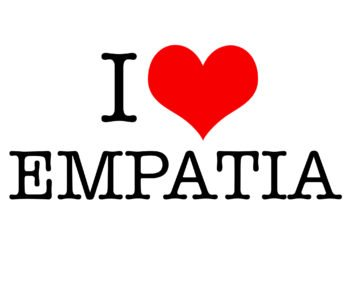 konfrencka empatii