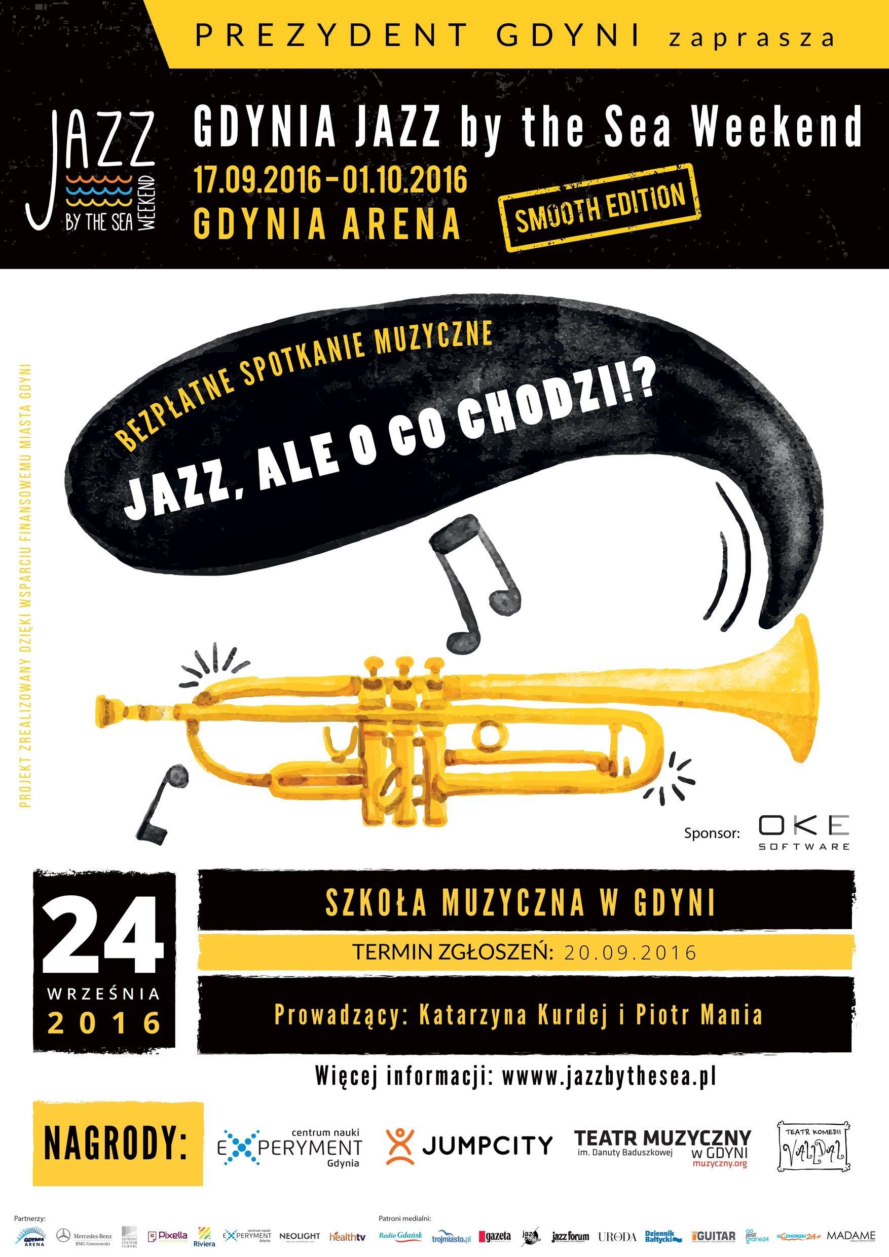 jazz-ale_plakat warsztaty