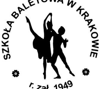 szkoła baletowa Kraków