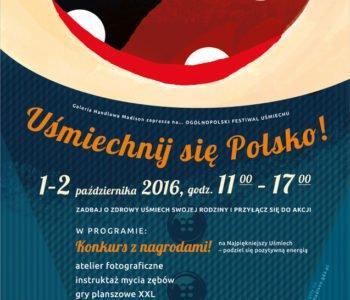 madison_centrum_handlowe_gdansk_usmiechnij-sie-polsko_plakat