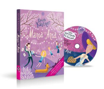 mania-czy-ania-ksiazka