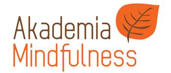 mindfulness dla dzieci kurs warsztaty