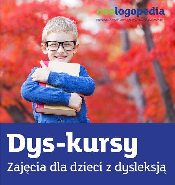 neologopedia-dys-kursy
