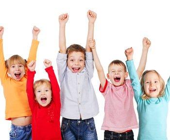 trening umiejętności społecznych warsztaty dla dzieci i młodziey