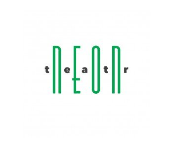 Teatr Neon Logo