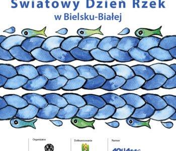 dzień rzek bielsko