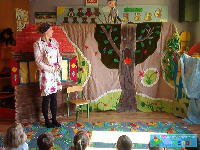 zaczarowane-kalosze-teatr-dla-dzieci-lodz-przedstawienia-dla-dzieci