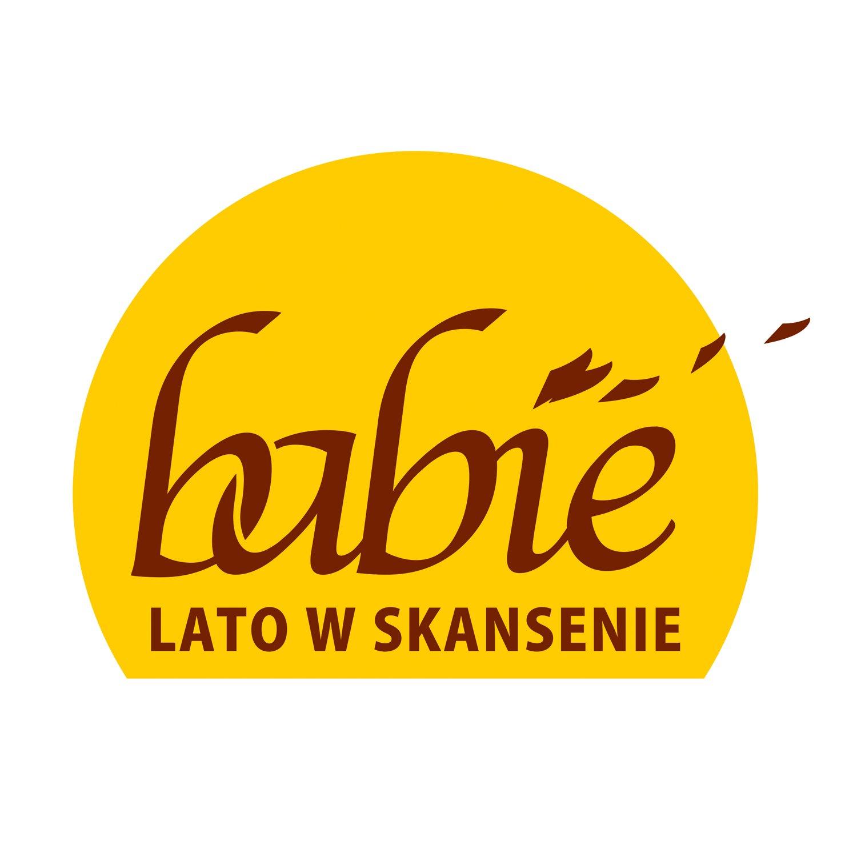 cmw babie lato 2016 logo