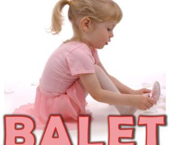 balet_w_nutka_cafe