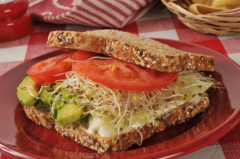 canstockphoto19052215 kanapka
