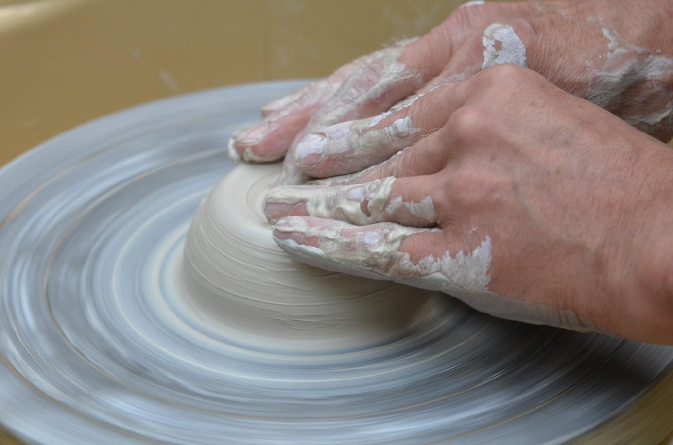 ceramika-warsztaty-galitsyna