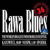 rawa blues festiwal festival dzieci