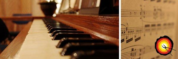 koncert muzyka muzeum