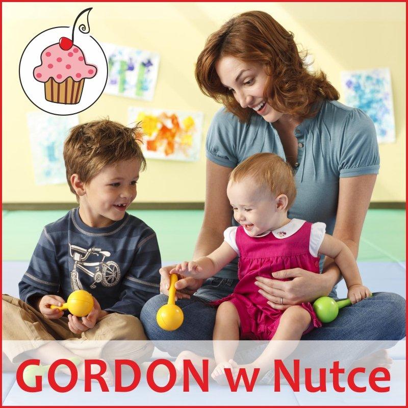 gordon_w_nutce