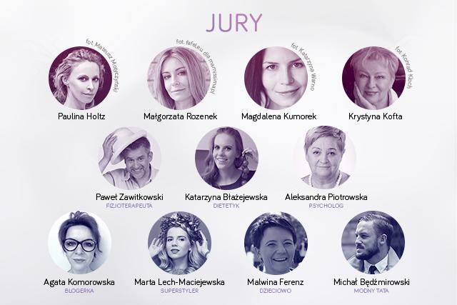 Jury perly mamadu