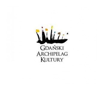 GAK – Gdański Archipelag Kultury