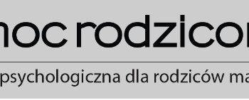 logo-pomocrodzicom