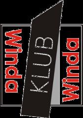 logowinda-gak