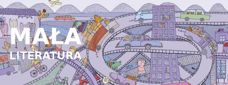 mala-literatura-dla-dzieci