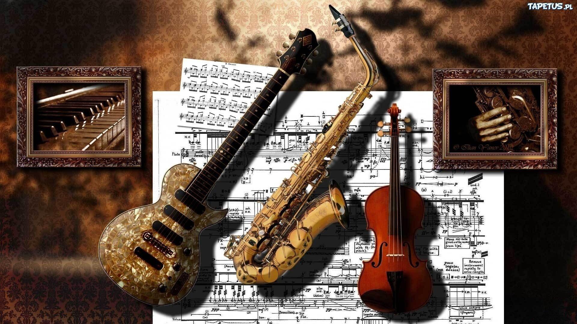 muzyczna-przystan-warszawa-zajecia-muzyczne