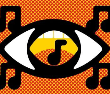 muzykoteka-szkolna-logo