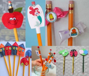 7 oryginalnych prezentów na Dzień Nauczyciela
