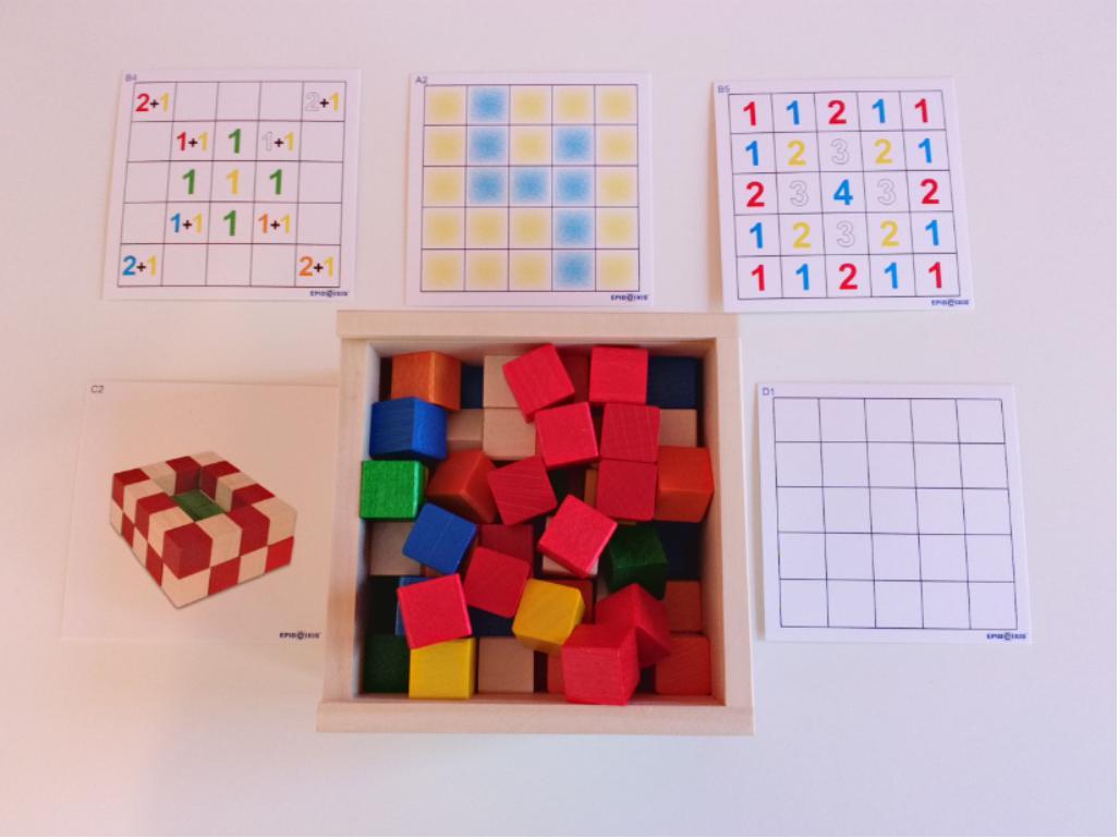 rodzinna-matematyka-warsztaty-pokazowe