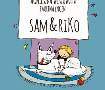 Sam & Riko
