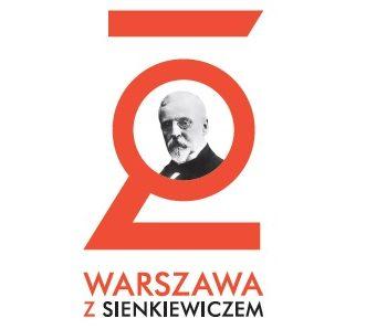 sienkiewicz-gra-miejska