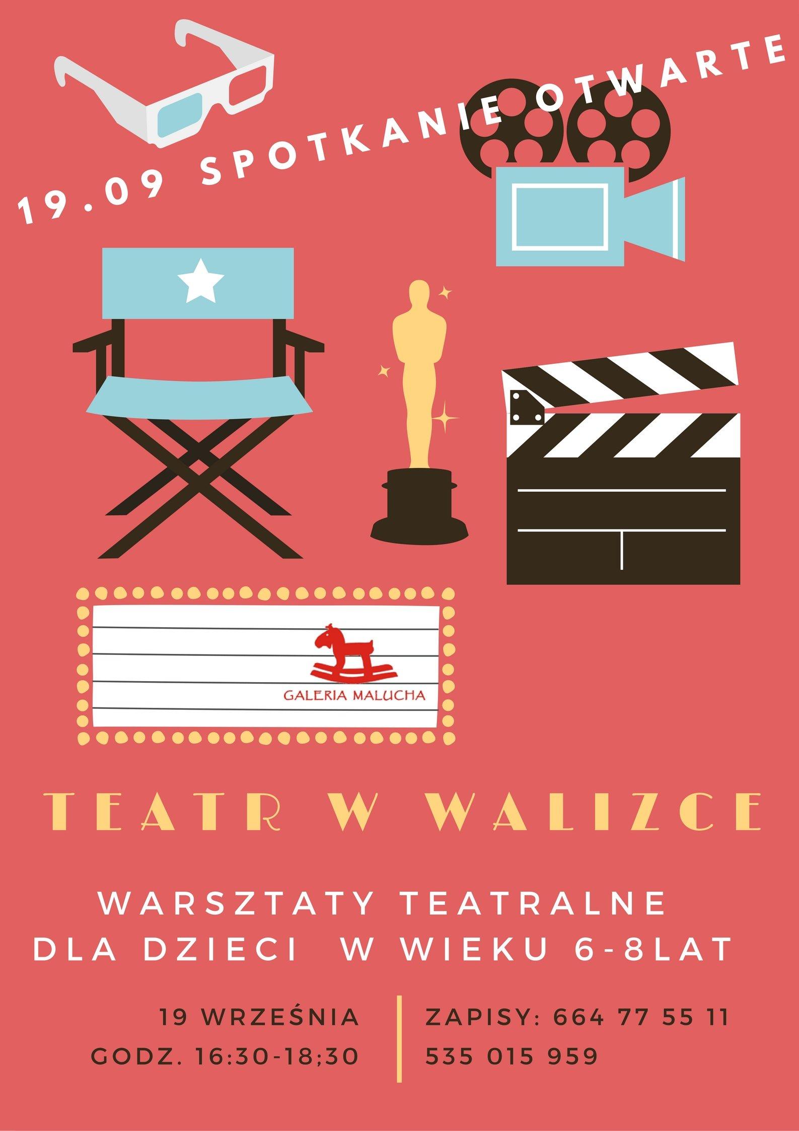 teatr-w-walizace-19-wolny