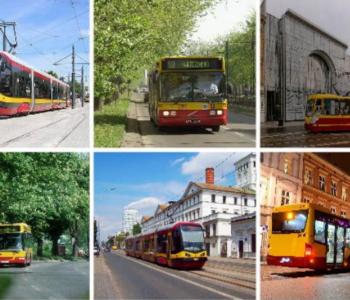 europejski tydzień zrównoważonego transportu Łódź