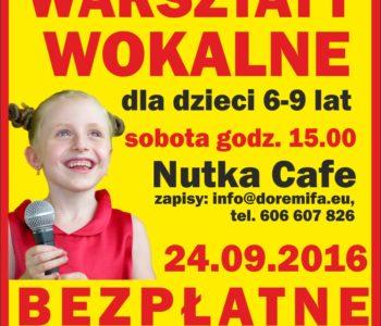 warsztaty_wokalne_dzieci_800