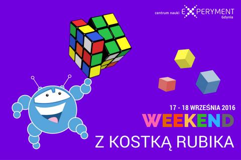 weekend-z-kostaka-rubika-experyment-eksperyment