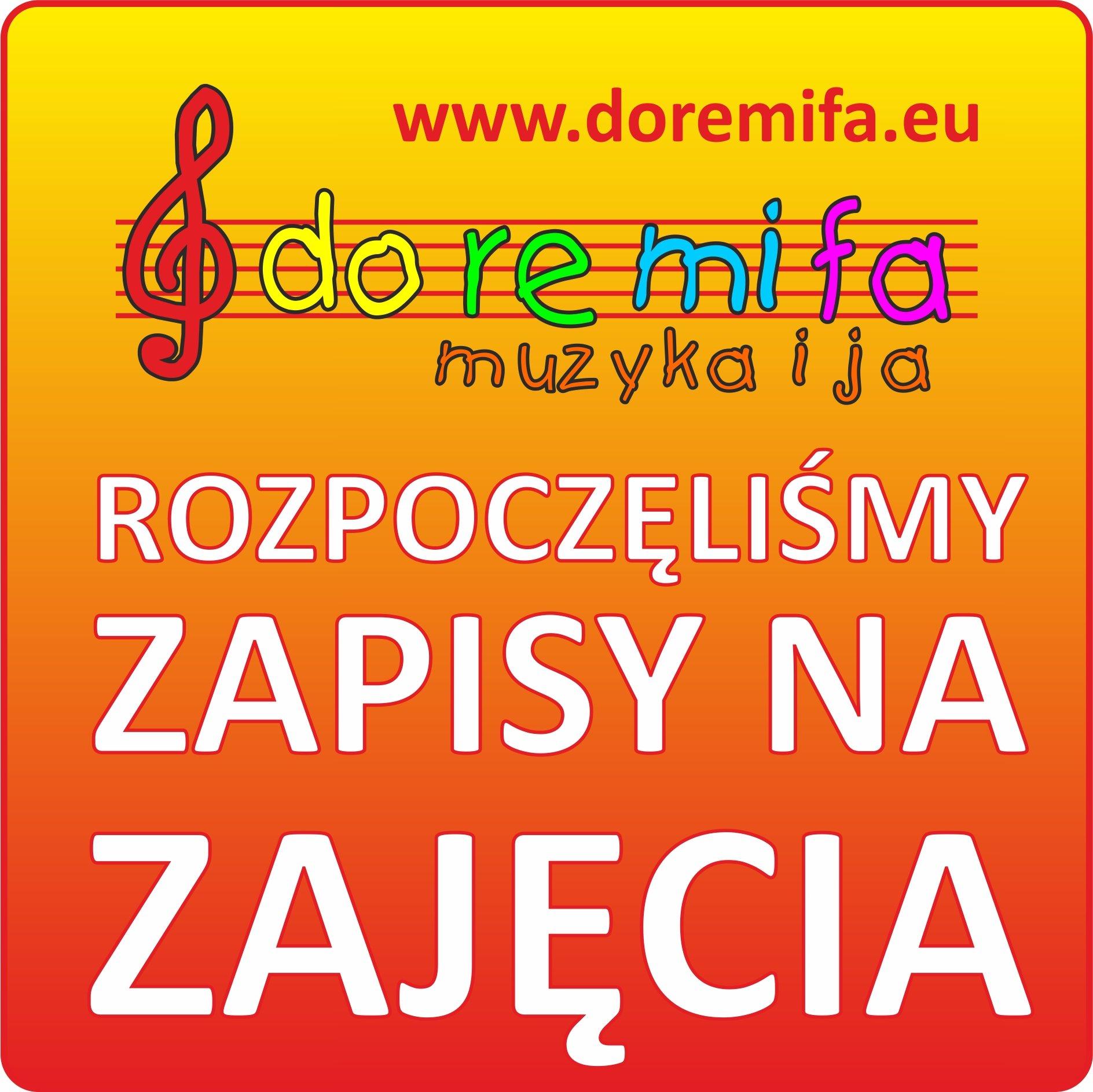 zajęcia muzyczne, wokalne, rytmika, balet gordon instrumenty śpiew