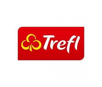 -logo-trefl gry i zabawki dla dzieci prezenty