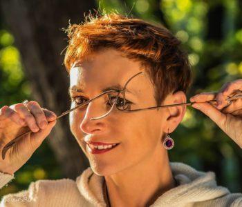 broda-ania-z-okularami