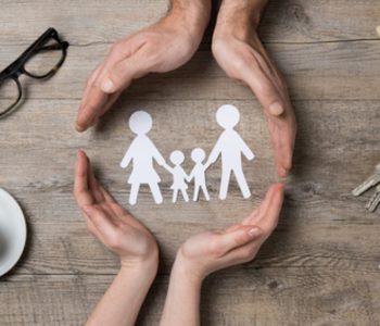 Zajęcia dla rodziców w Katowicach