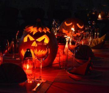 halloween-na-stadionie-energa-gdansk