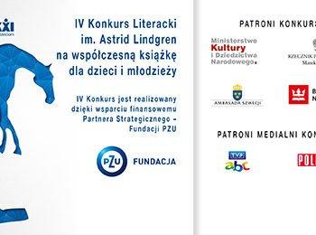 Premiera Książek podczas 20. Międzynarodowych Targów Książki w Krakowie