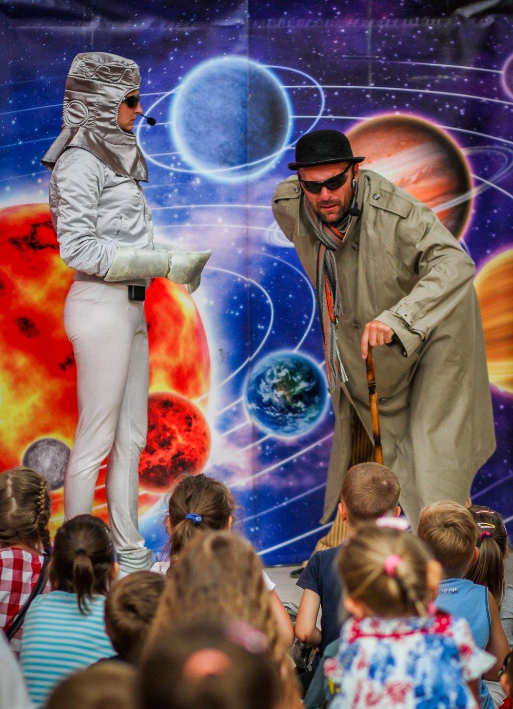teatr kosmiczna-przygoda-2