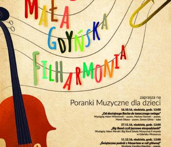 mala-gdynska-filharmonia muzyka